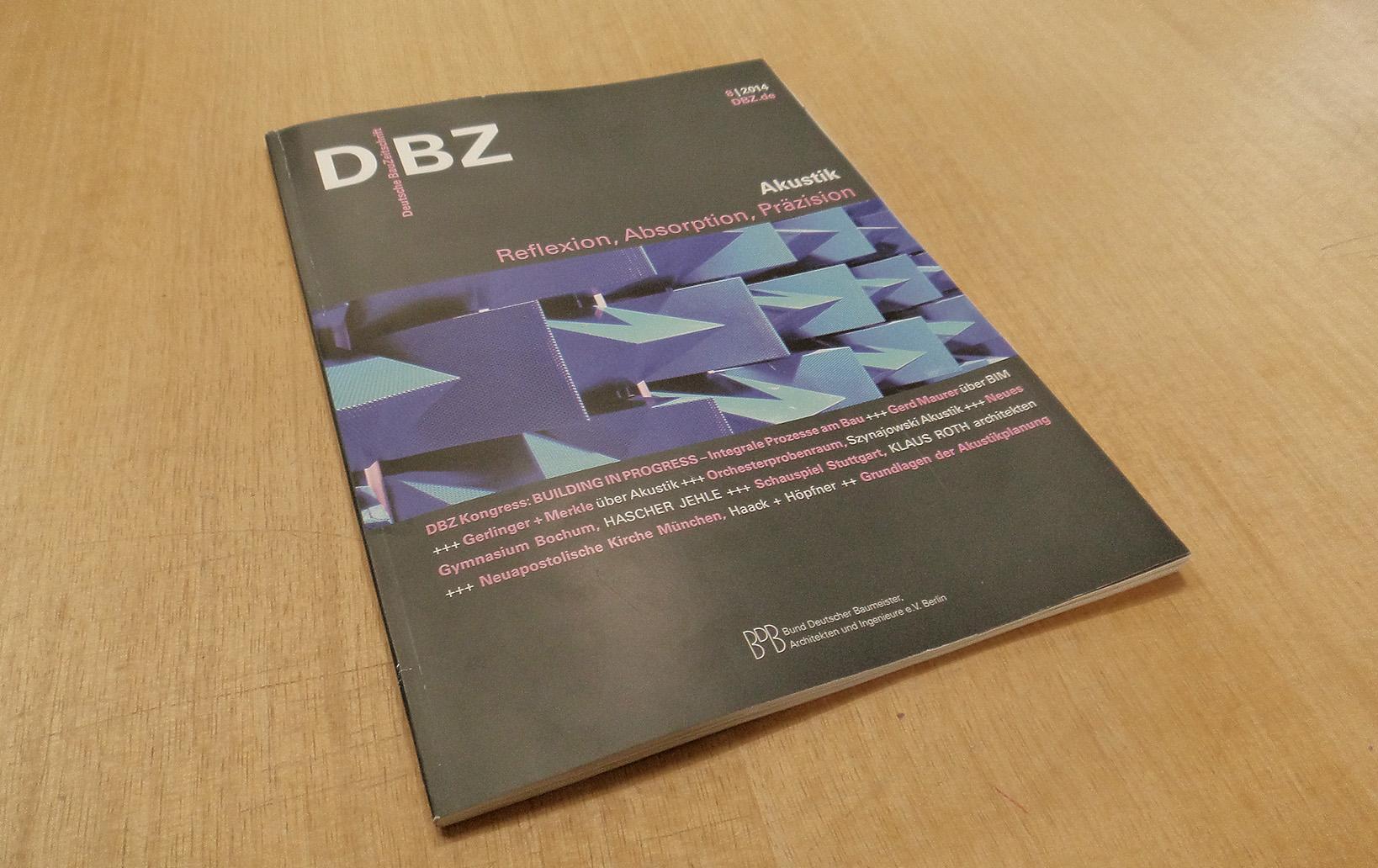 1167-DBZ-foto01-web